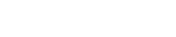 Allround DJ Entertainment